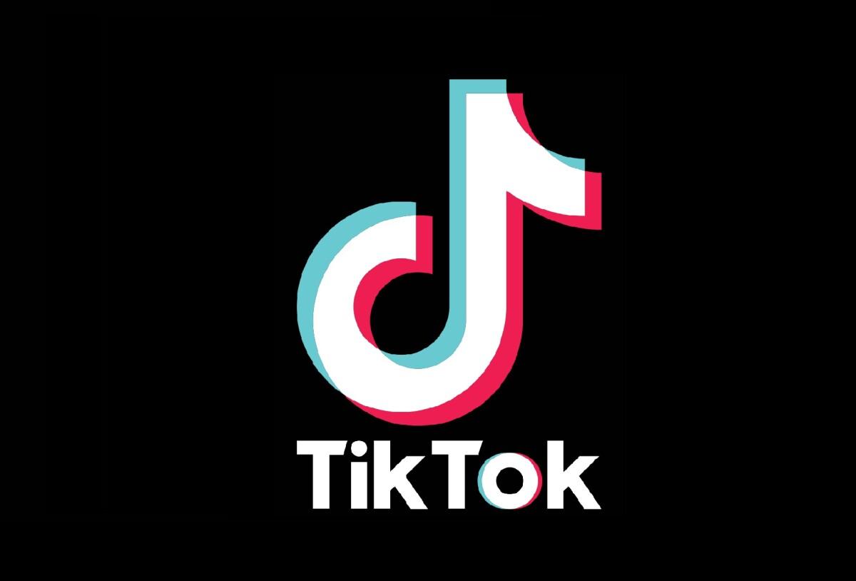 Не только для школьников: запускаем рекламу в TikTok