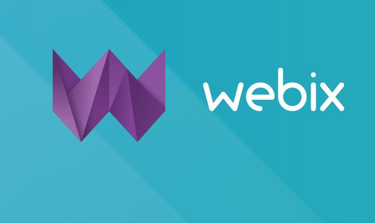 Упрощаем жизнь разработчикам при помощи Webix UI и работы с формами