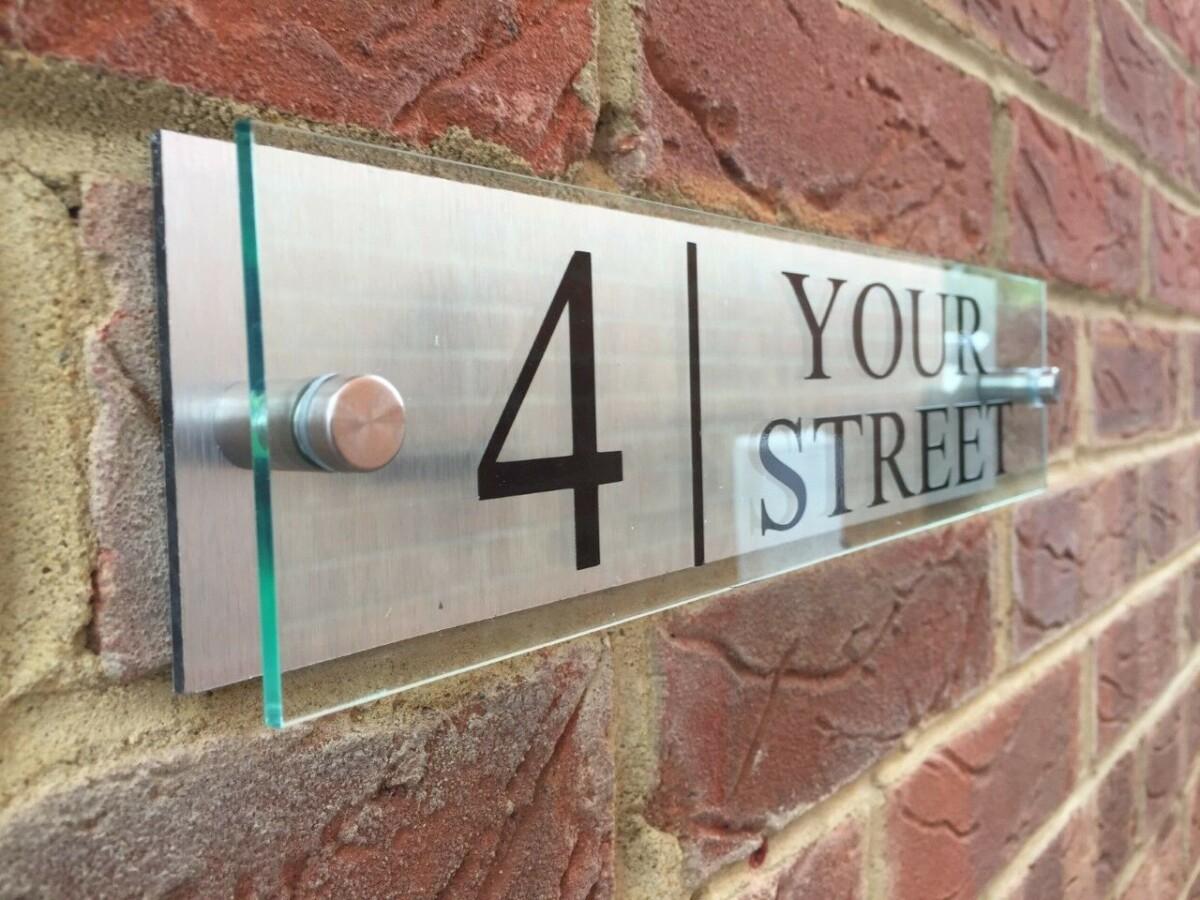 Мой адрес не дом и не улица: как выбрать домен для сайта