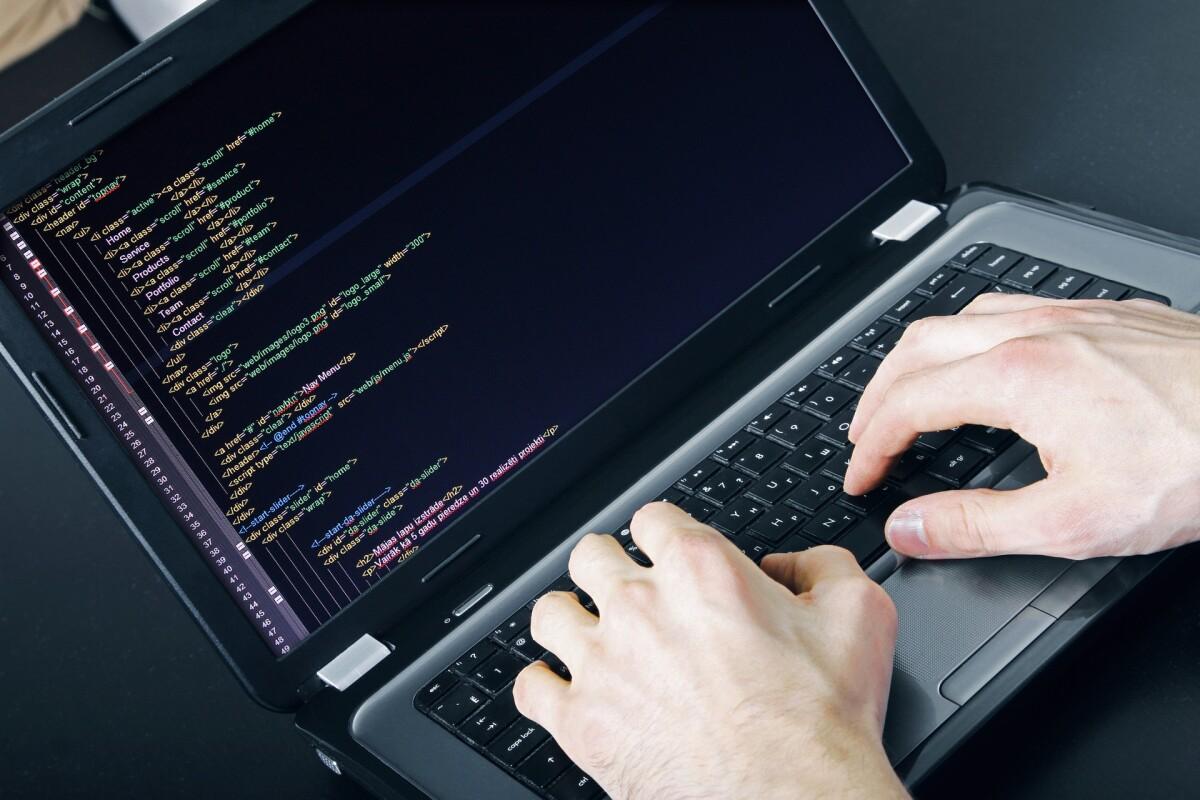 ТОП-5 самых важных технологий для создания сайтов