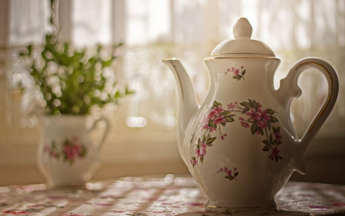 Юзабилити для чайников: что такое и зачем нужно