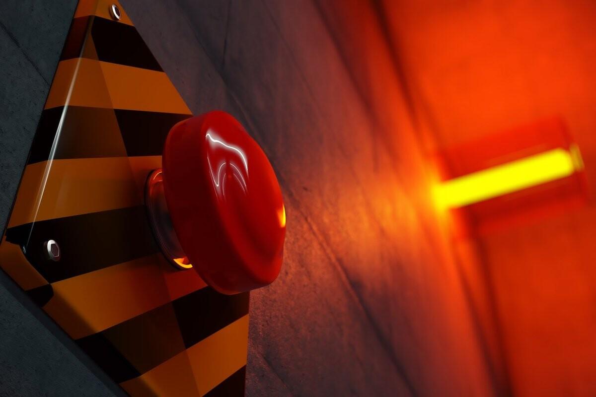 DDoS атака: что это такое и как защитить свой сайт