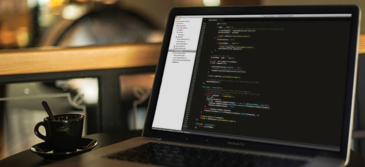 Как ускорить сайт путём перенастройки сервера