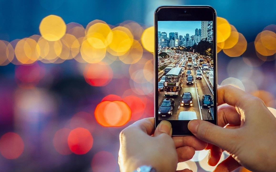 Первым делом — телефоны: 10 способов, способных повысить мобильный трафик