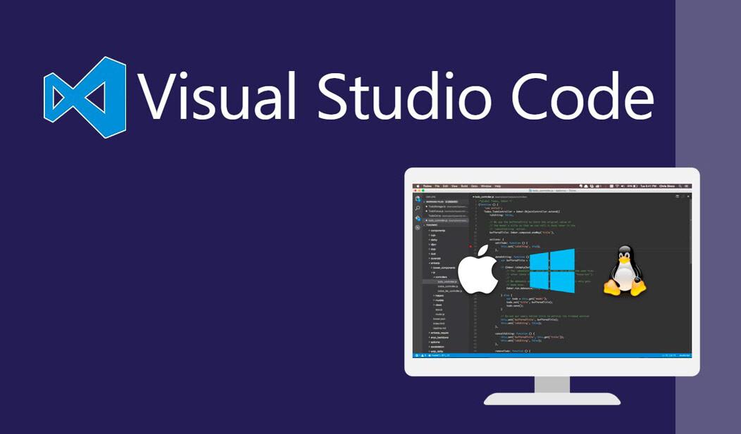 Visual Studio Code и плагин Emmet: как ускорить процесс разработки?