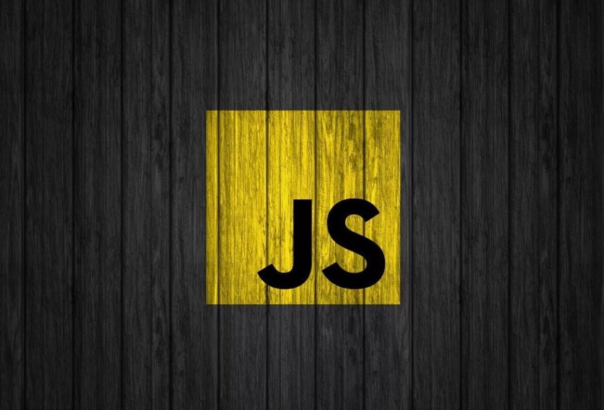 JavaScript: как очистить данные на стороне клиента?