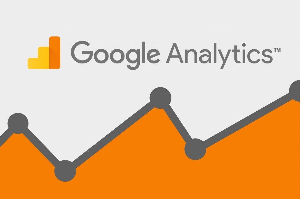 Полезные оповещения в Google Аналитике