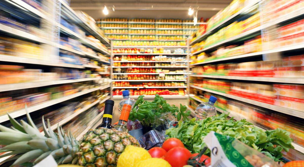 Покупки 24/7: как увеличить продажи в интернет-магазине