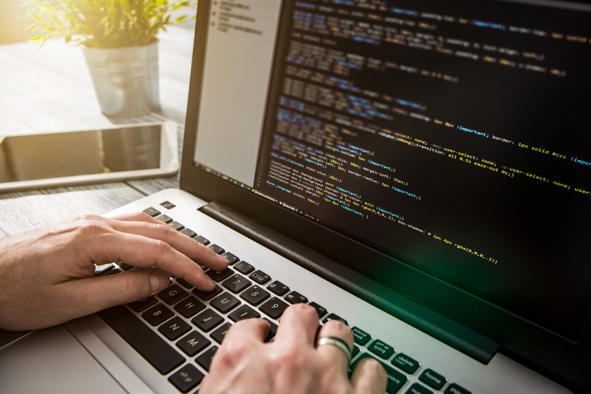 Инструменты-помощники для веб-разработчика