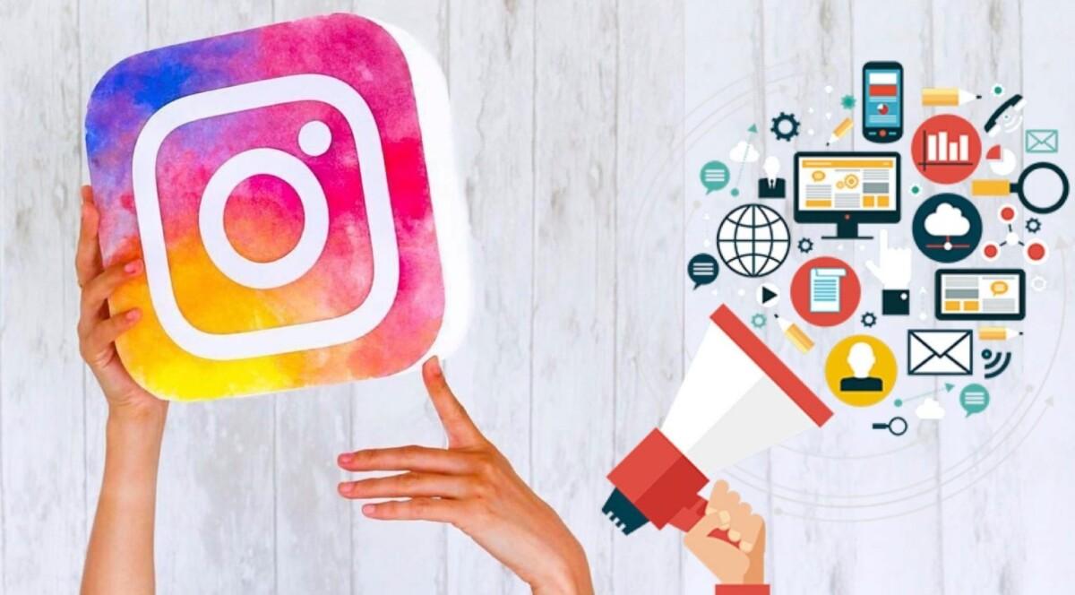 За ваши деньги... : заказываем рекламу у блогеров Instagram, что нужно знать