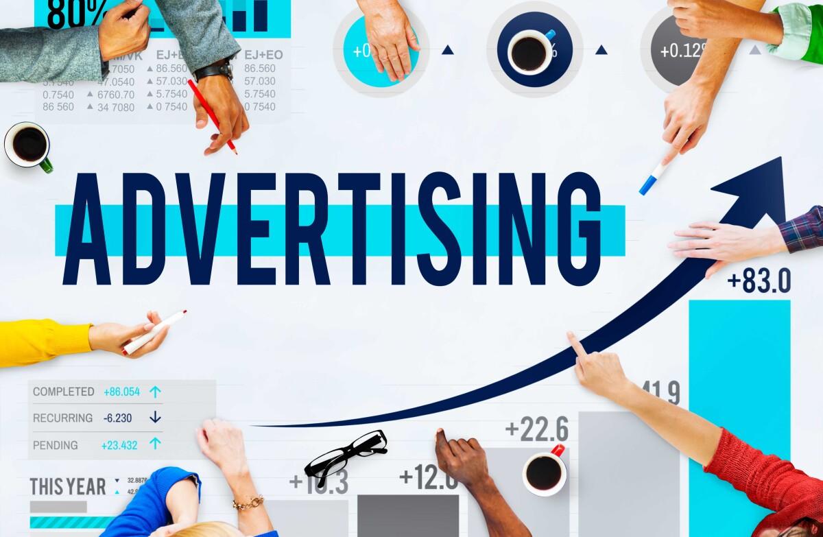 Рекламный бюджет: на что ориентироваться и как правильно составить