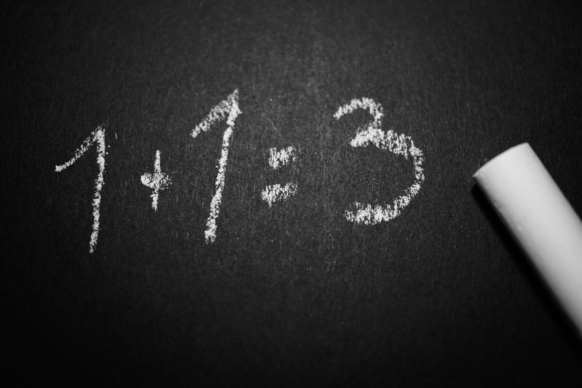 5 из 5: какие ошибки малый бизнес в интернете совершает чаще всего
