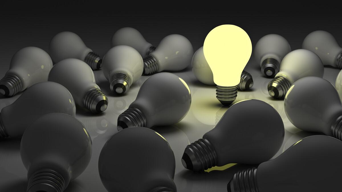 Привлекательное УТП: как составить и что оно принесет бизнесу